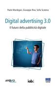 Digital advertising 3.0