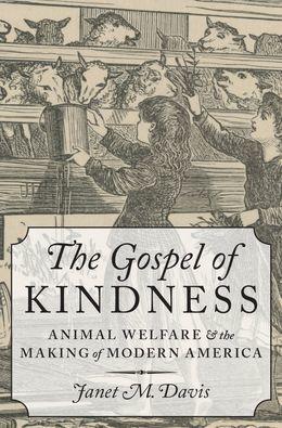 The Gospel of Kindness