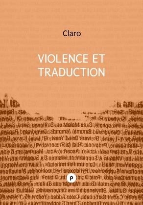 Violence et traduction
