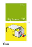 Rigolunmax 250