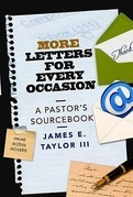 More Letters for Every Occasion