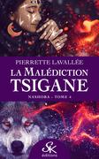 La malédiction Tsigane 4