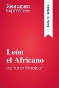 León el Africano de Amin Maalouf (Guía de lectura)