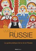 Vivre la Russie