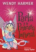 Perla y la princesa imperial (Tamaño de Imagen Fijo)