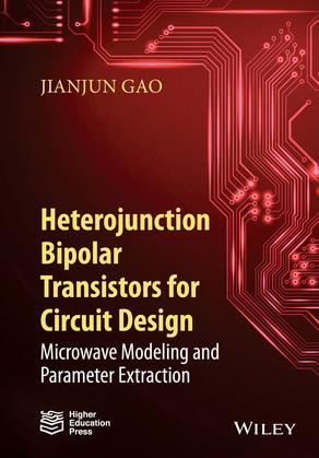 Heterojunction Bipolar Transistors for Circuit Design
