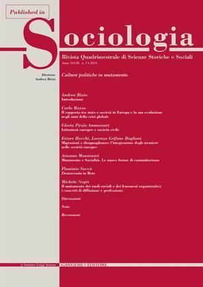 Disputa sul metodo nel diritto romano e dominio ideologico nella scienza giuridica: Massimo Brutti, Vittorio Scialoja, Emilio Betti, due visioni del diritto civile
