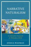 Narrative Naturalism