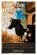 The Man Who Could Fly