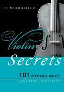Violin Secrets