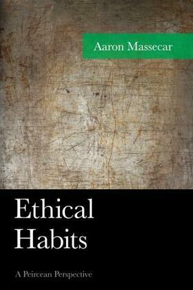Ethical Habits
