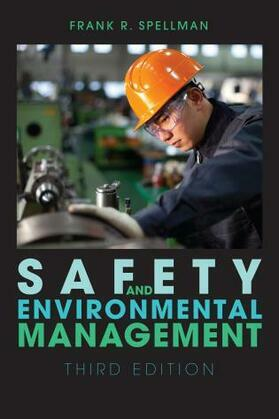 Safety and Environmental Management