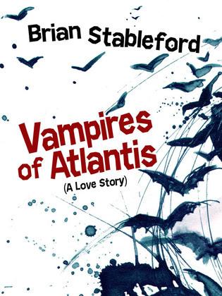 Vampires of Atlantis