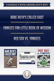 Yankees Fans eBook Gift Set