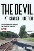 The Devil at Genesee Junction