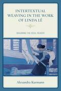 Intertextual Weaving in the Work of Linda Lê