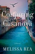 Conjuring Casanova