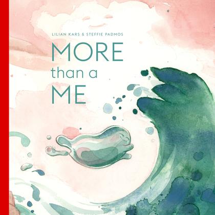 More than a Me
