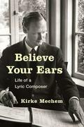Believe Your Ears