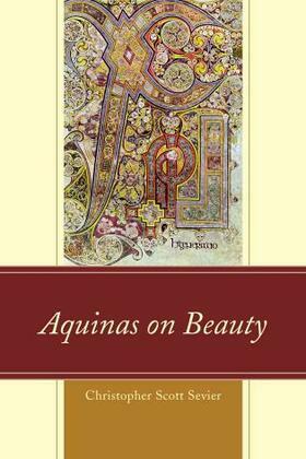Aquinas on Beauty