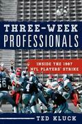 Three-Week Professionals