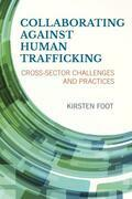 Collaborating against Human Trafficking