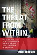 The Threat From Within: Recognizing Al Qaeda-Inspired Radicalization and Terrorism in the West