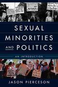 Sexual Minorities and Politics