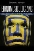 Ethnomusicologizing