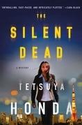 The Silent Dead