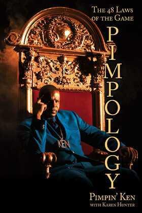 Pimpology