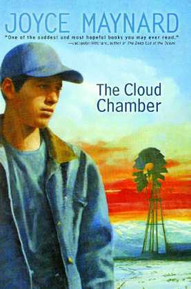 The Cloud Chamber