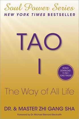 Tao I