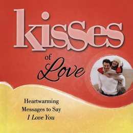 Kisses of Love