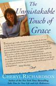 The Unmistakable Touch of Grace