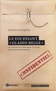 Le soi-disant «?Gladio belge?»