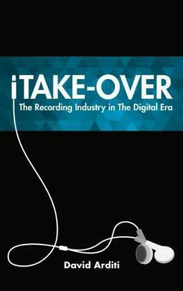 iTake-Over