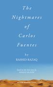 The Nightmares of Carlos Fuentes