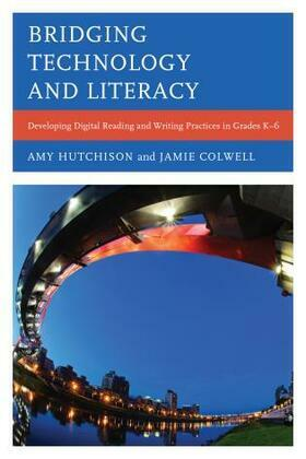 Bridging Technology and Literacy