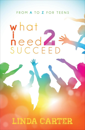 What I Need 2 Succeed