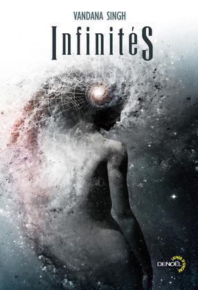 Infinités