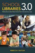 School Libraries 3.0