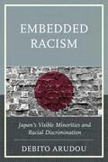 Embedded Racism