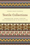 Textile Collections