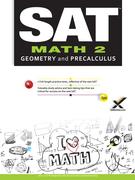 SAT Math 2 2017
