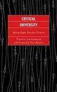 Critical University