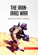 The Iran-Iraq War