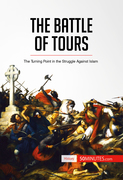 The Battle of Tours