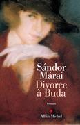 Divorce à Buda