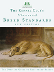 The Kennel Club's Illustrated Breed Standards